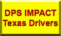 Texas DPS Impact Teen Driver Education Course