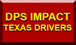 DPS Impact Drivers Courses